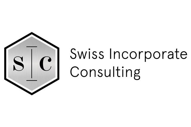 Swiss Incorporate Consulting AG