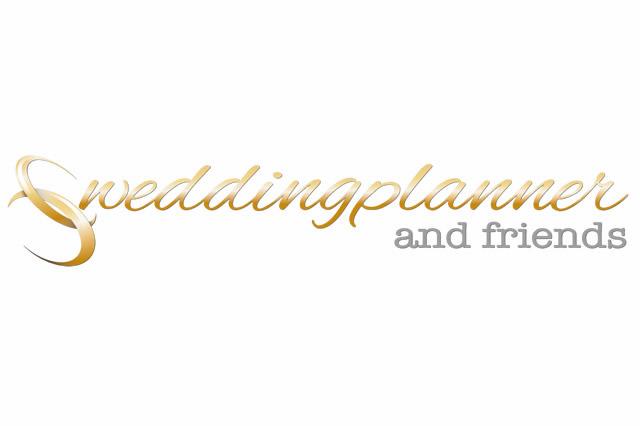 weddingplannerandfriends